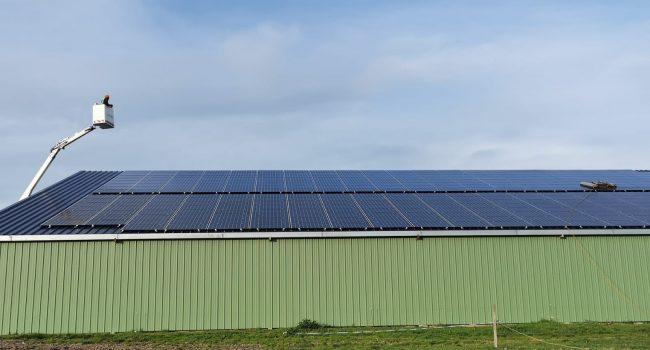 PHOTO ENERGIES DE LOIRE NOVEMBRE 2020